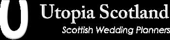 Utopia Scotland